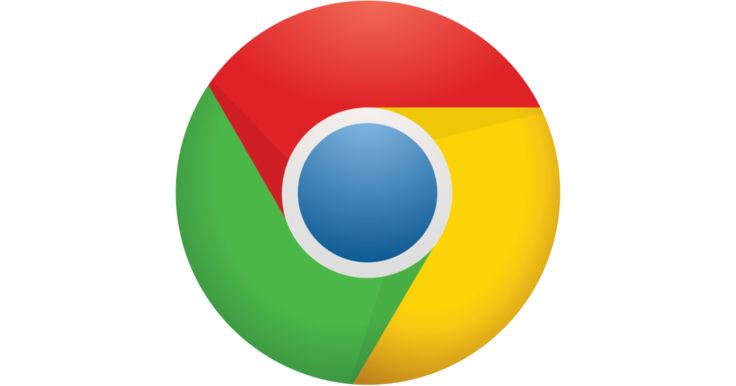 Google starts using HTML5 by default instead of Flash for some Chrome users by @jordannovet 440marketinggroup.com