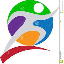 Znalezione obrazy dla zapytania loga firm sport