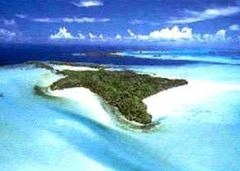 micronesia | Estados Federados da Micronésia