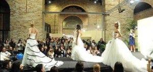 Cervia Sposami 2015, torna la fiera del matrimonio