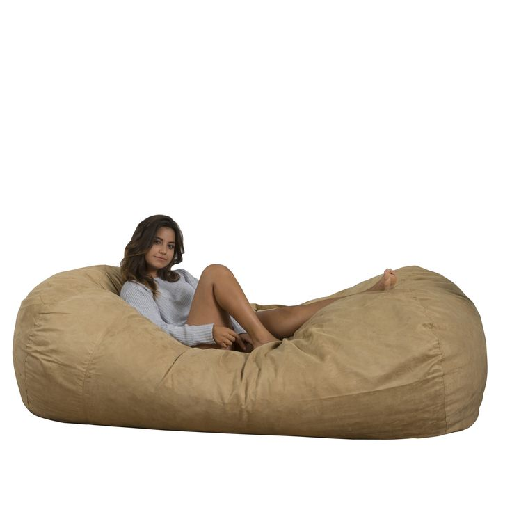 17 Best Ideas About Bean Bag Sofa On Pinterest Couch Bag