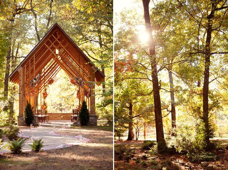 Memphis Botanical Gardens Dearly Beloved Pinterest
