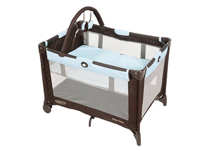 60 Best Baby Gear Images On Pinterest Baby Equipment