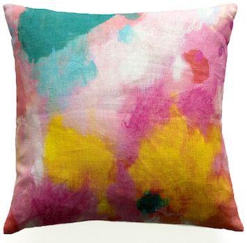 Custom Pillows Australia 271 Best Textiles Images On Pinterest  Fiber Textile Patterns .