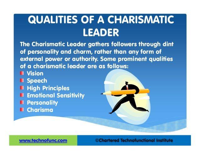 28 best Teamwork \ Leadership images on Pinterest Management - leadership self assessment