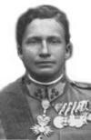 Josephe franz 1903 -1976  child of Joseph august 1872-1962  Habsburg-Hungarian line