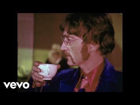 The Beatles - Penny Lane - YouTube