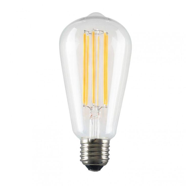 MONOQI | Marine LED Light Bulb