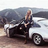 Bildergebnis für porsche girl – #Bildergebnis #für #Girl #Porsche