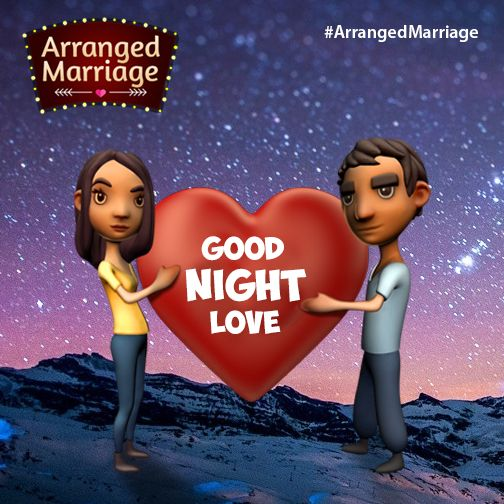 is arranged marriage good - arranged marriages have been around for a while and they still are in some countries arranged marriages are actually tradition but it is wrong to arrange a marriage for necessity instead of love did you know that arranged marriages can be annulled you can legally annul your arranged marriage with a legal court session.