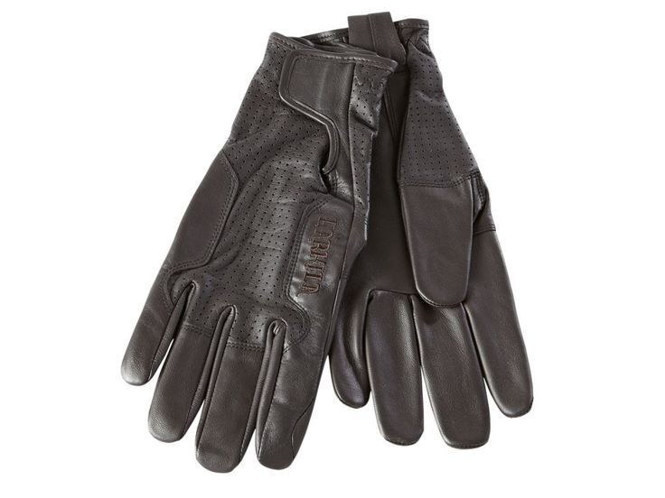 http://www.hubertus-fieldsports.de/Bekleidung-Tarnkleidung/Handschuhe/Haerkila-Classic-Schiesshandschuhe::2079.html?gclid=COX0htWC7McCFYQfwwodPmAGgg