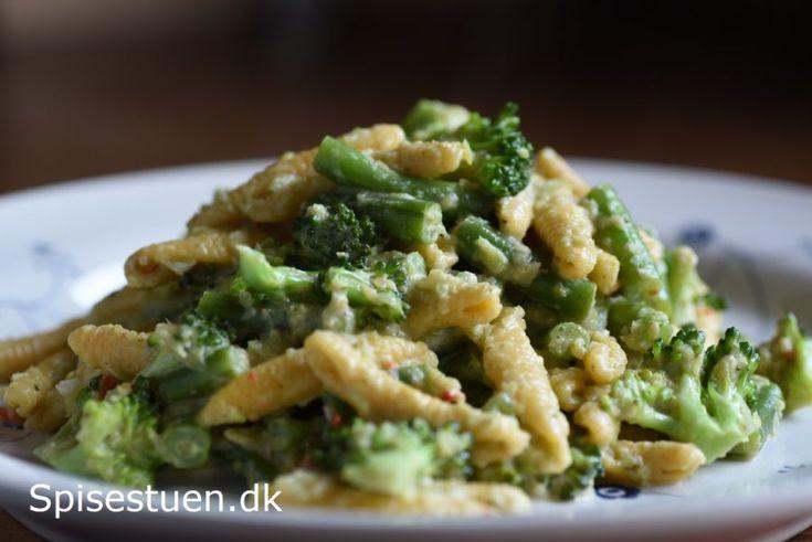 broccoli-pasta-1
