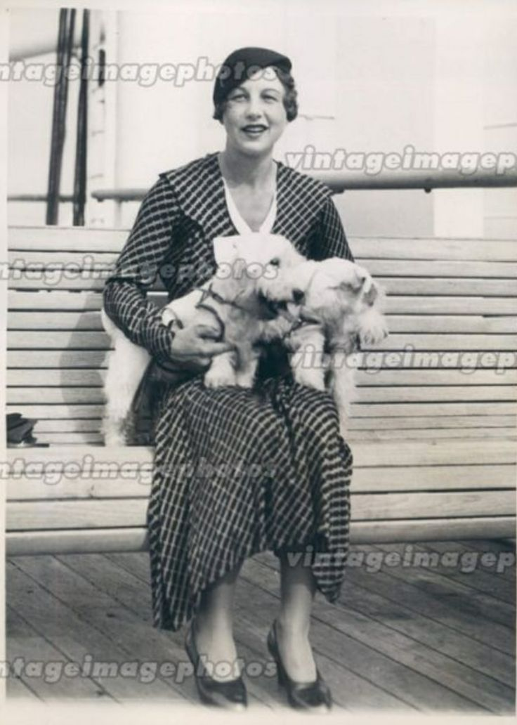 moody divorced singles She won approximately one-half of her major championships as helen wills and one-half as helen wills moody wills divorced moody in 1937  (singles, women's.