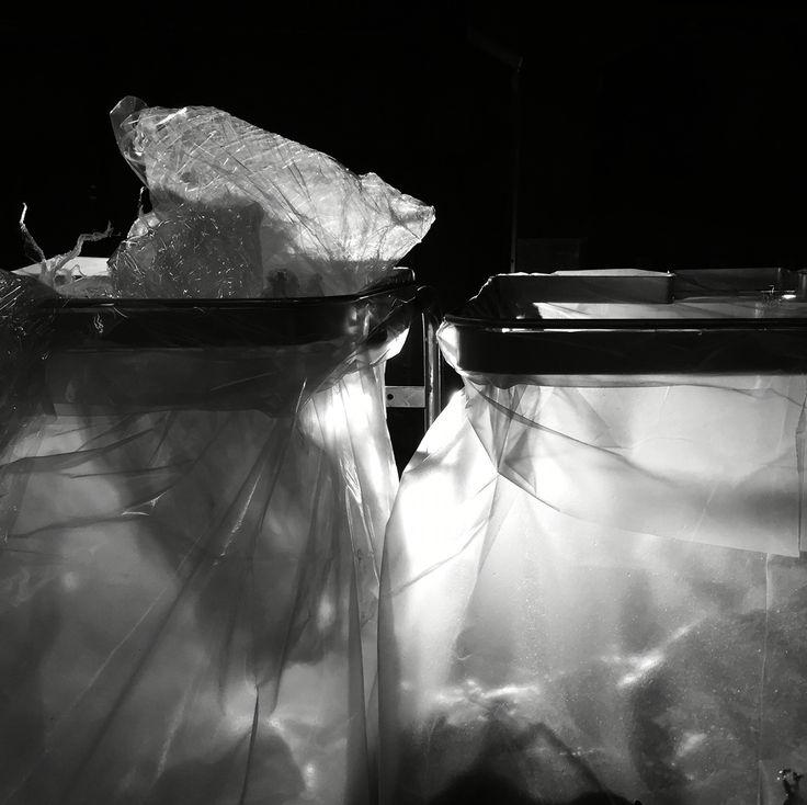Abstract (plastics)