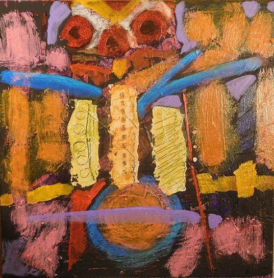 229 0 Best Larry D Blissett Images By Larry D Blissett Artist On Pinterest
