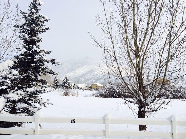 Midway City, Utah