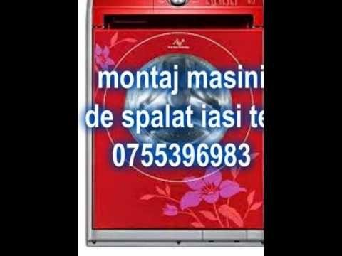 INSTALATOR NICOLINA IASI tel 0746165284