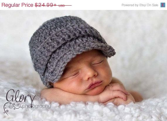 Hey, I found this really awesome Etsy listing at https://www.etsy.com/listing/98867901/baby-boy-clothes-baby-boy-hat-baby