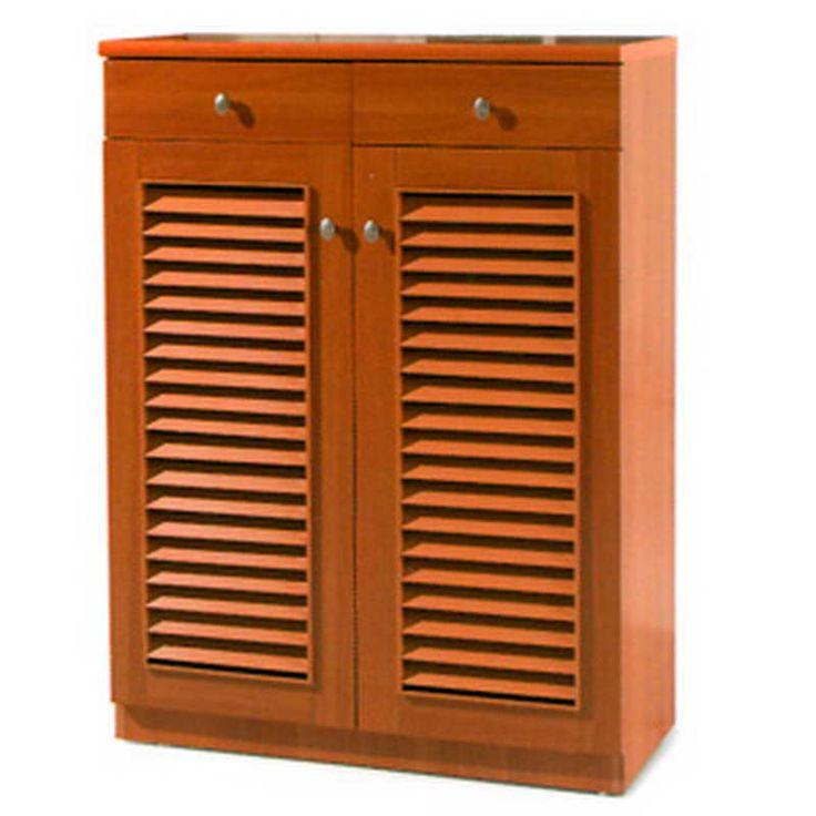 two door shoe cabinets with doors http modtopiastudio on shoe rack wooden with door id=27923