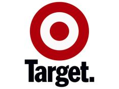 Target has appointed Coles' senior digital marketing lead for integrated channels Mat Medcalf as head of digital marketing. Medcalf takes up the role after
