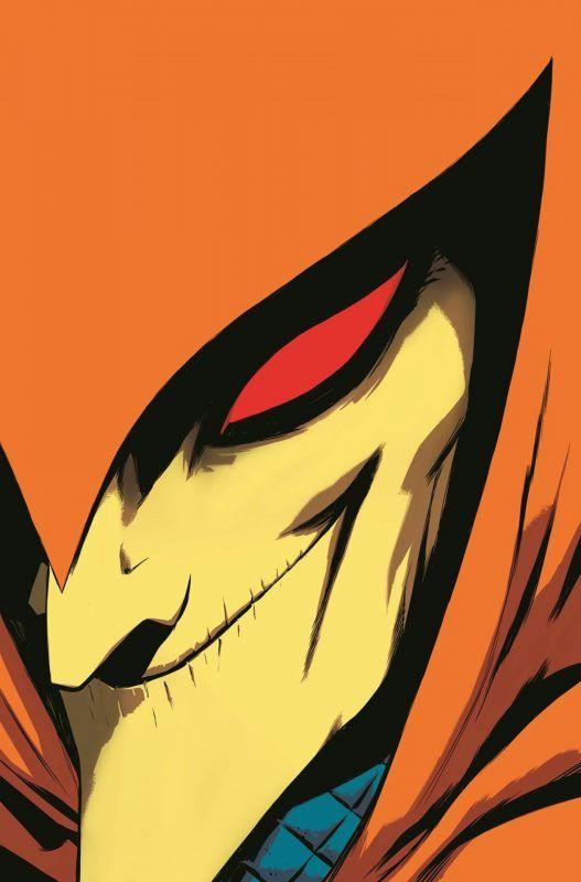 """Vingadores & X-Men: Eixo Especial n° 2 – Este segundo Volume Especial do arco narrativo """"Eixo"""" apresenta como ponto central o Duende Macabro e sua transformação em """"herói"""", leia-se em um """"herói marqueteiro"""". Seguindo a linha de inversão de inversão de valores que estaria levando muitos vilões a se tornarem heróis e vice-versa, o volume investe em narrativas... #eixo #marvel #vingadores"""