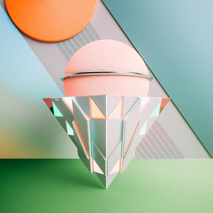 #morning #imagination from my last #project on #behance #bekid ----LINK in my Bio--- #visionary #architecture #geometry #abstract #illustration #3d #maxon #c4d #cinema4d #adobe #creativecloud #pantone #juxtapoz #thecreatorsproject #thegraphicspr0ject #designspiration #thednalife #picame #thedesigntip #rsa_graphics #gradient #flatdesign #digitalart #leonardoworx