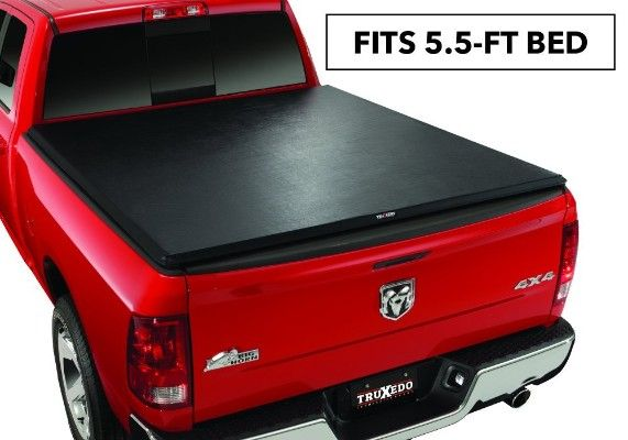 Truxedo Truxport Roll Up Truck Bed Cover 245901 09 17 Dodge Ram 1500 5 7 Bed Best Truck Bed Covers Tonneau Cover Truck Bed Covers