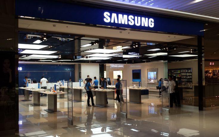 Non, le Samsung Galaxy S8 ne sortira pas plus tôt que prévu - http://www.frandroid.com/marques/samsung/386136_non-le-samsung-galaxy-s8-ne-sortira-pas-plus-tot-que-prevu  #Marques, #ProduitsAndroid, #Samsung, #Smartphones