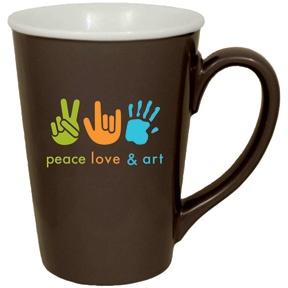 17 Best Images About Mug Shots On Pinterest Mugs Set