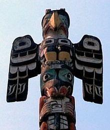 Oiseau-tonnerre — Wikipédia