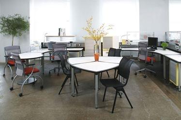 izzy izzy plus clara tables izzy office shop izzy systems furniture