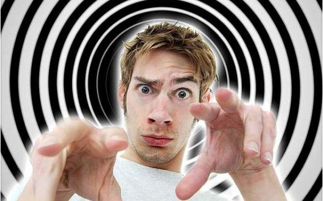 ... 10 cosas que debería saber sobre la hipnosis.