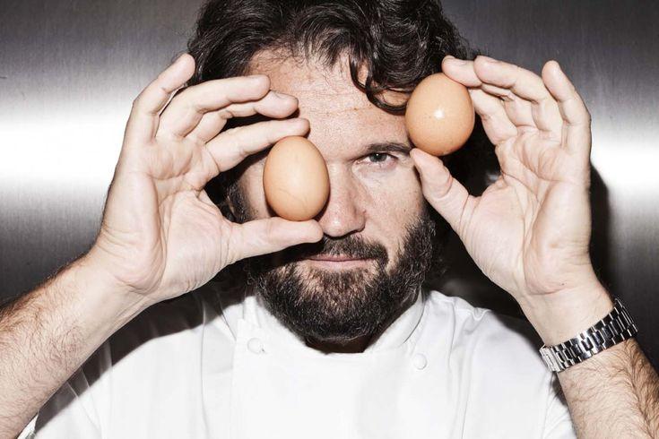 Carlo Cracco | Chef