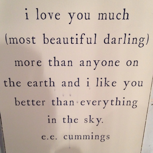 Quotes to say i love you grandma