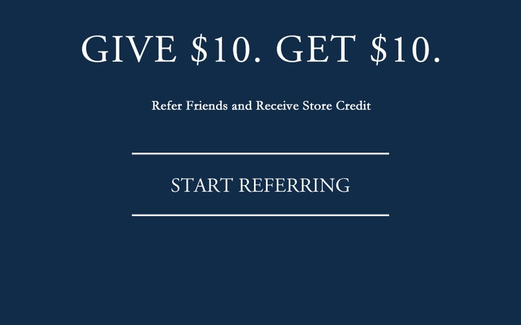 Give $10, Get $10 from Jack Donnelly -- Check out this local company's new referral program.: Men S Style, Khakis, Mens Style, American, Jack O'Connell, Jack Donnelly, Men'S Style, Referral Programs, Khaki Pants