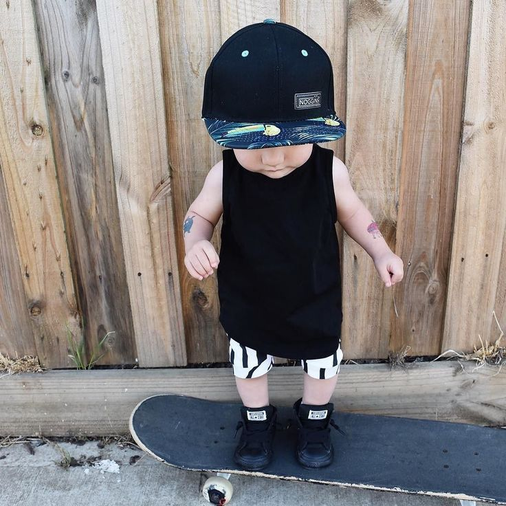 Can't decide on a Christmas gift?... just pick up a gift voucher now available from Pop Noggins.  | The Toucan | Jet Black | $30 Snapbacks | Free Domestic & Global Shipping Available #popnoggins #trulytropical #snapback #snapbacks #swag #fashion #cap #hat #headwear #dope #streetwear #babyhats #babyswag #babyfashion #babygift #instababy #instakids #toddlerswag #toddlerlife #toddlerfashion #kidsfashion #fashionkids #kids #kidsstyle #kidswear #kidsclothes #kidswag #stylish_cubs #kidsootd #ootd