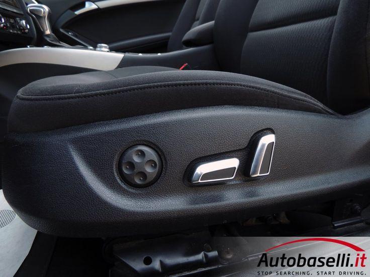 48-BB-audi-a5-cabrio-strum8.jpg (1000×750)
