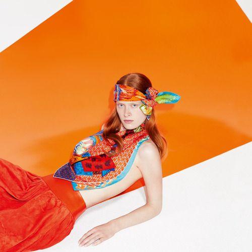 33 best 4th June images on Pinterest Head scarfs, Knots and Knot - möbel boer küchen