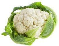 Το φύτεμα των λαχανικών από σπόρους είναι μια εύκολη δουλειά αρκεί να ακολουθήσουμε σωστά κάποιους γενικούς κανόνες. Το χώμα φύτευσης πρέ...