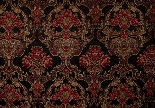 12 Best Images About Gothic Chair Fabrics On Pinterest