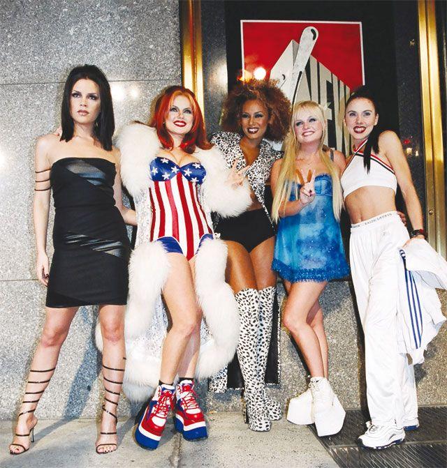Victoria S Secret Halloween Costumes Buy