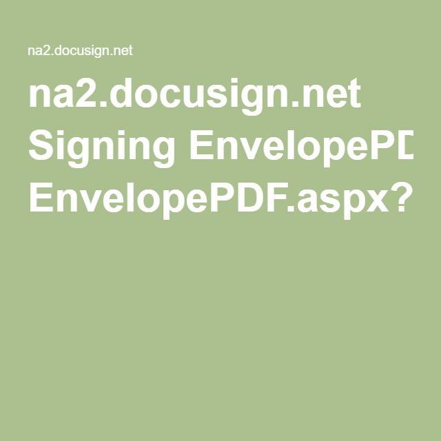 na2.docusign.net Signing EnvelopePDF.aspx?showdoc=true&ws=1&s=2&ti=5752bb683636494c8afec741996ce470