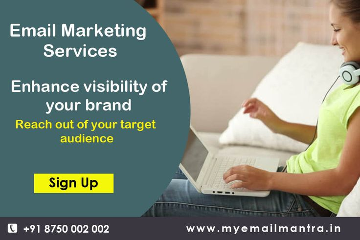 Want to save marketing expenses without limiting your reach, try bulk Email Marketing service. # +91 8750 002 002 # http://www.myemailmantra.in/