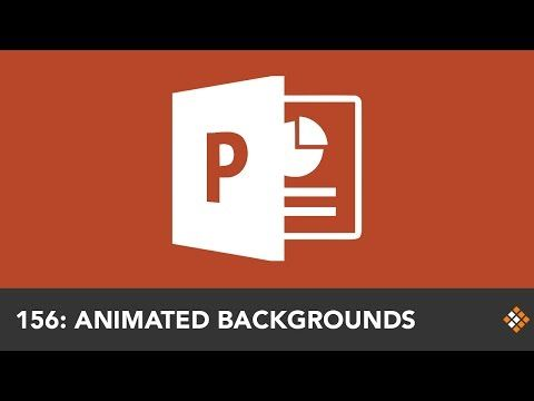 10 best powerpoint images on pinterest typography animation and creating animated powerpoint backgrounds with morph youtube toneelgroepblik Image collections