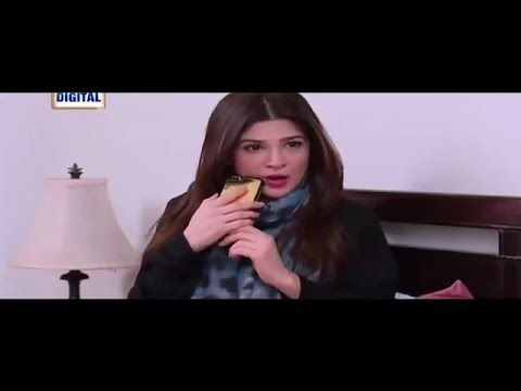 Bulbulay Episode 392,HD Episode March 2016