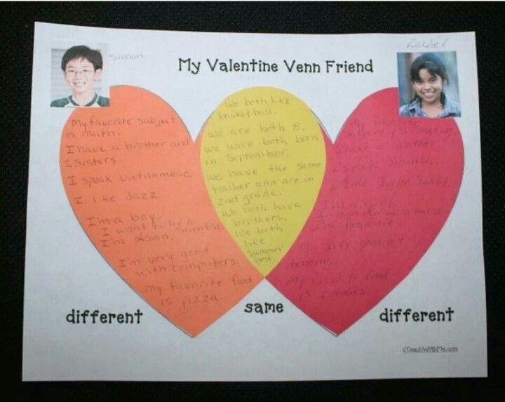 valentine research center