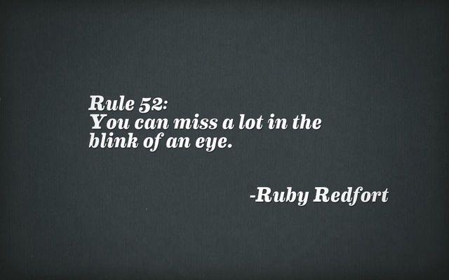 Rule 52