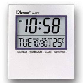 PCZ: Dominá tu Blog!: Relojes digitales para el Blog o Pagina web