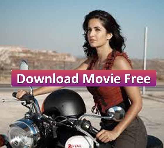 one two three full movie  720p movies
