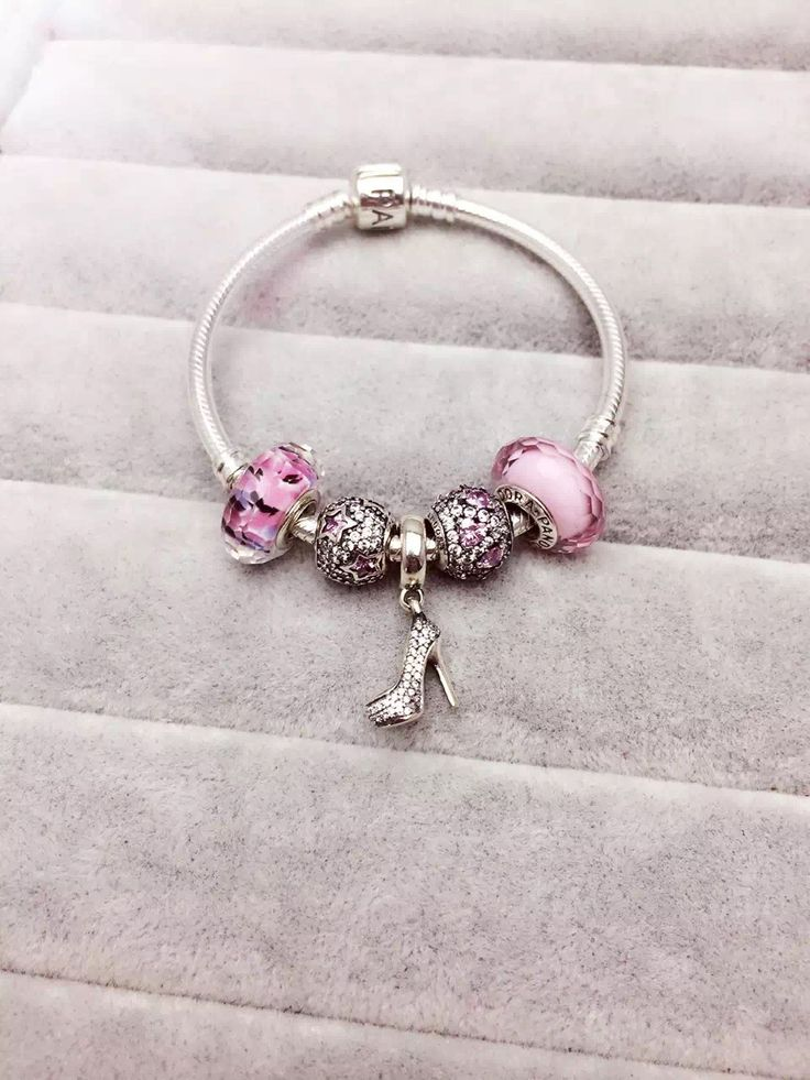 15 best ideas about pandora charm bracelets on pinterest